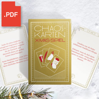 chaos-xmas_pdf